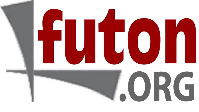 futon.org offer retail consumers valuable information when searching for futons, specialty sleep product and home furnishings.